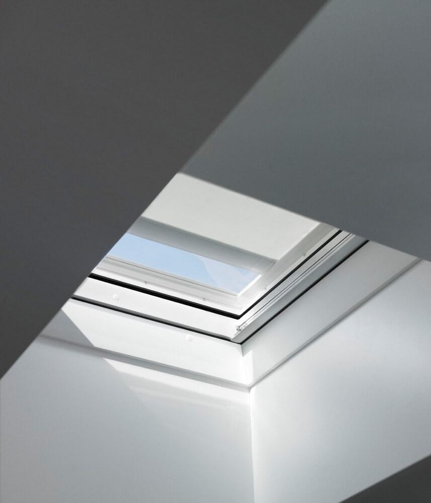 Dachflaechenfenster_Flachdach_velux_111552-01-XXL