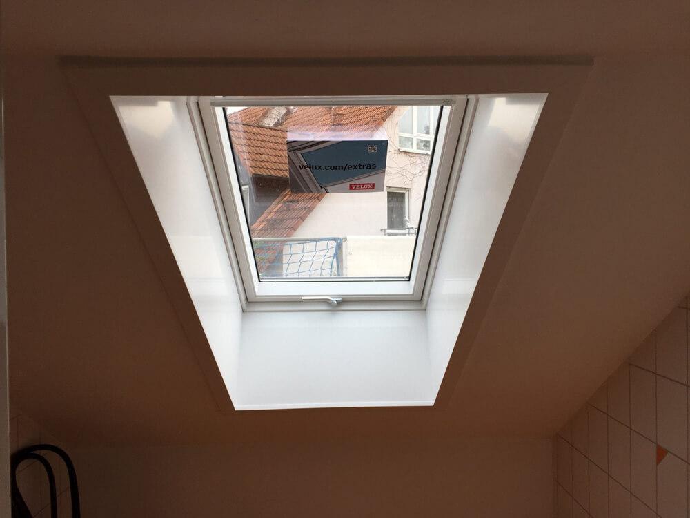 Dachflaechenfenster_Innenverkleidung_galla
