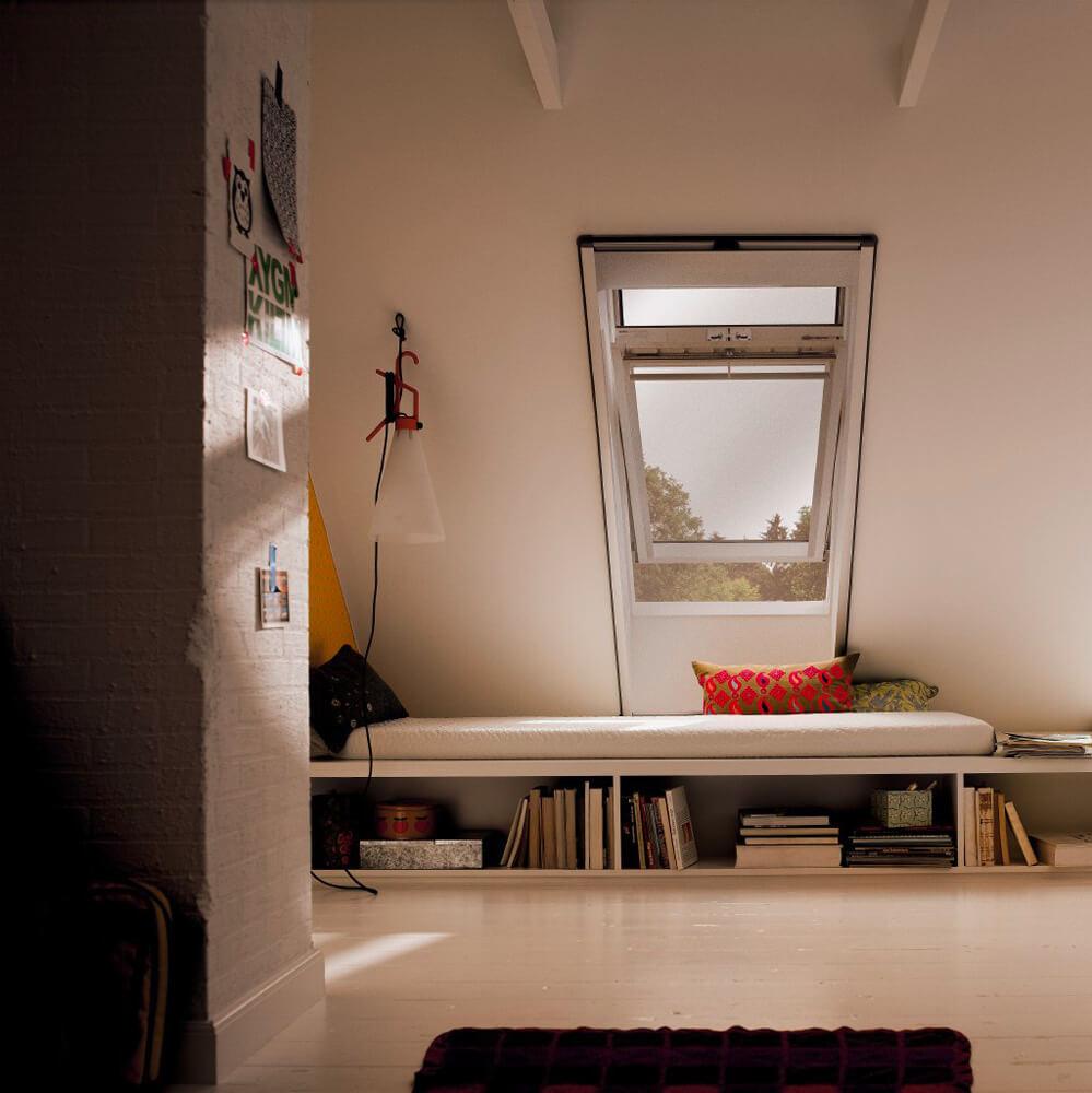 Dachflaechenfenster_Innenverkleidung_velux_502165-01-XL