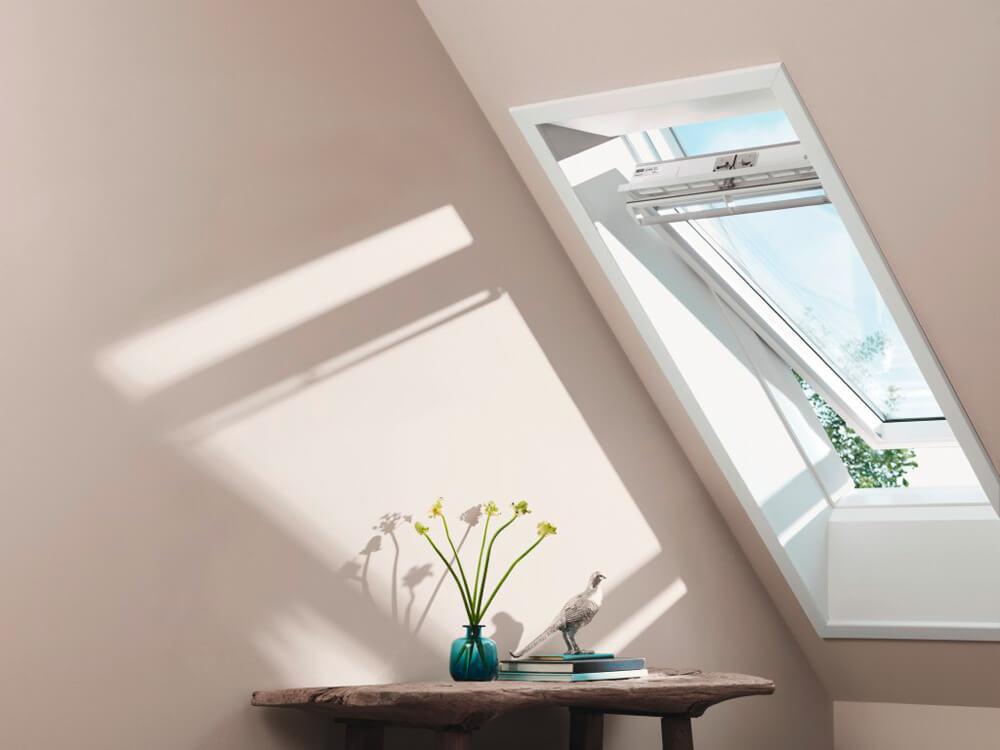 Dachflaechenfenster_Innenverkleidung_velux_502183-01-XXL_RET