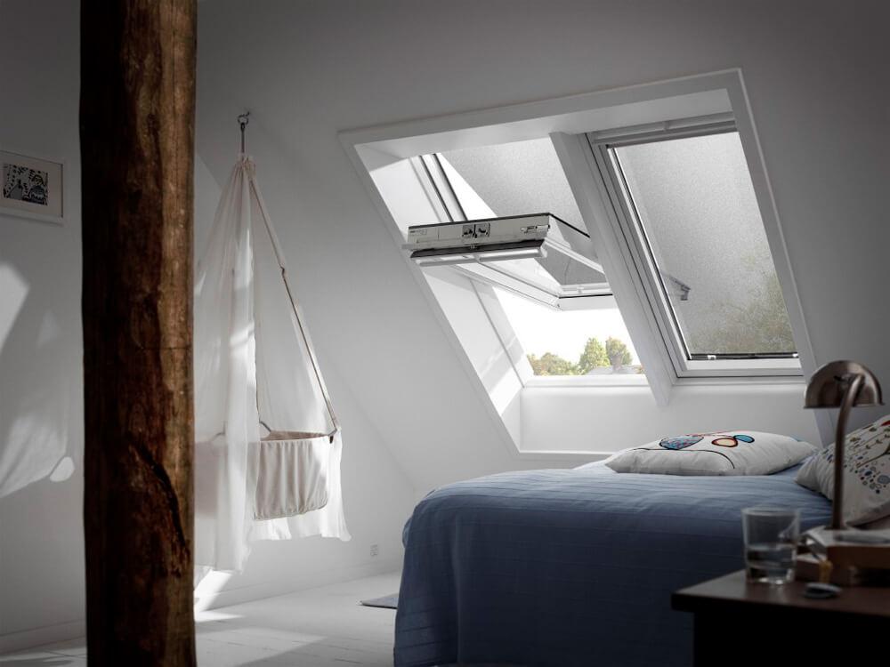 Dachflaechenfenster_Sonnenschutz_velux_112801-01-XXL