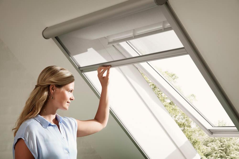 Dachflaechenfenster_Sonnenschutz_velux_121950-01-XXL