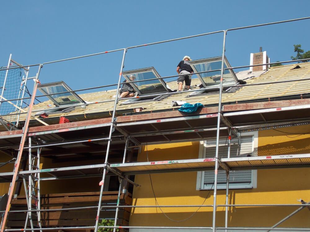 Dachflaechenfenster_Steildach_galla_DSCN8017