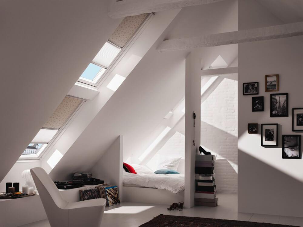 Dachflaechenfenster_Steildach_velux_502173-01-XXL_RET